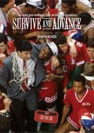 ESPN Films 30 For 30: Survive & Advance Movie
