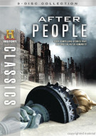 History Classics: After People Movie