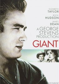 Giant: Special Edition Movie