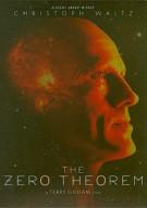 Zero Theorem, The Movie
