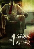 #1 Serial Killer Movie