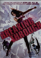 Breaking Through Movie