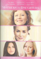 Mothers & Daughters Movie