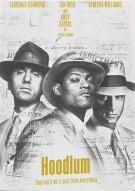 Hoodlum Movie