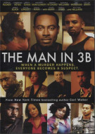 Man In 3b, The  Movie
