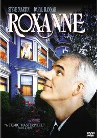 Roxanne Movie