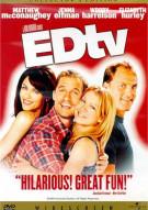Liar Liar: Collectors Edition/ Ed-TV: Collectors Edition (2-Pack) Movie