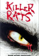 Killer Rats Movie