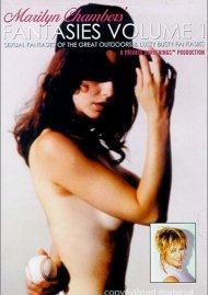 Marilyn Chambers Fantasies: Volume 1 Movie