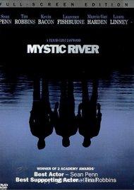 Mystic River (Fullscreen) Movie