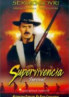 Supervivencia (Survival) Movie