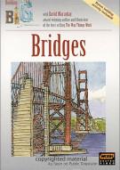 Building Big: Bridges Movie
