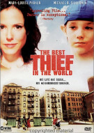 Best Thief In The World, The Movie
