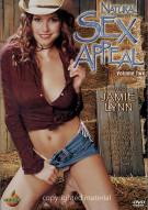 Natural Sex Appeal Vol. 2 Movie