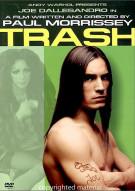Trash Movie