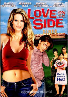Love On The Side Movie