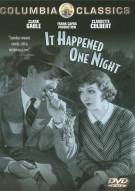 It Happened One Night Movie