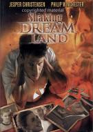 Shaking Dream Land Movie