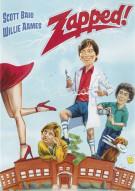 Zapped! Movie