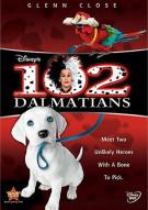 102 Dalmatians Movie