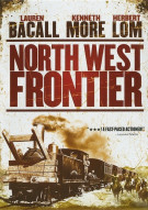 North West Frontier Movie