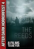Reeds, The Movie