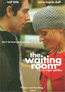Waiting Room, The Movie