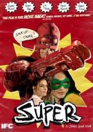 Super Movie