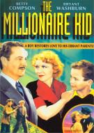 Millionaire Kid, The Movie
