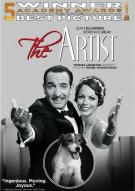 Artist, The Movie