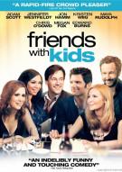 Friends With Kids Movie