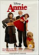 Annie (1999)/ Life Size (2-Pack) Movie