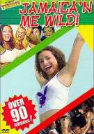 Playboy Exposed: Jamaican Me Wild Movie