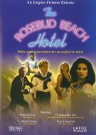 Rosebud Beach Hotel, The Movie