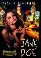 Jane Doe Movie