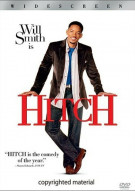 Hitch / Bewitched: Special Edition (2 Pack) Movie