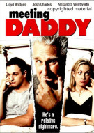 Meeting Daddy Movie