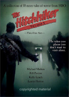 Hitchhiker, The: Volume 3 Movie