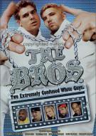 Bros, The Movie