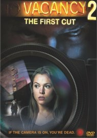 Vacancy 2: The First Cut Movie