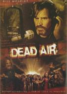 Dead Air Movie