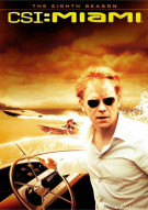 CSI: Miami - The Eighth Season Movie