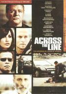 Across The Line Movie