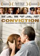 Conviction Movie