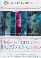 Helena From the Wedding Movie