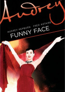 Funny Face Movie