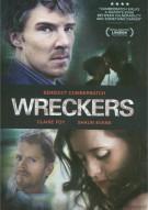 Wreckers Movie