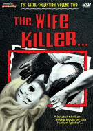 Wife Killer, The Movie