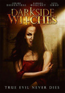 Darkside Witches Movie