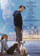 Book of Love, The Movie